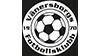 Vänersborgs FK  emblem