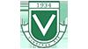 Vinninga AIF emblem