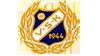 Vartofta SK emblem
