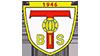 Trollhättans BoIS emblem