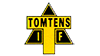 Tomtens IF emblem