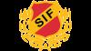 Skoftebyns IF emblem