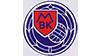 Mariestads BK emblem