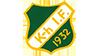 Kinnahults IF emblem