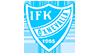 IFK Öxnevalla (F04) emblem