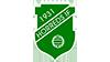 Horreds IF emblem