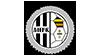 Arentorp Helås FK emblem