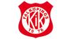 Falköpings KIK emblem