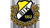 Brämhults IK J emblem