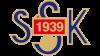 Sunnanå SK emblem