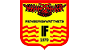 Renbergsvattnets IF emblem