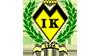 Myckle IK emblem