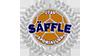 Säffle FF emblem