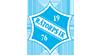Råtorps IK emblem
