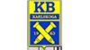 KB Karlskoga  emblem