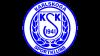 Karlskoga SK emblem