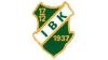 Immetorps BK emblem