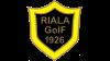 Riala GoIF emblem