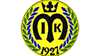Märsta IK emblem