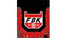Fanna BK emblem
