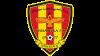 Syrianska FC emblem