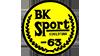 BK Sport P02 emblem