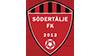 Södertälje FK emblem