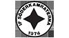 IF Söderkamraterna (7) emblem