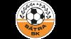 Sätra SK emblem
