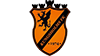 Kungsholms FK emblem