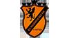 Kungsholms FK emblem