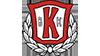 Kronobergs BK emblem