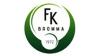 FK Bromma emblem