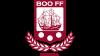 Boo FF emblem