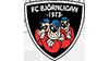 FC Björnligan emblem