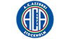 AC Azzurri  emblem
