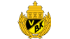Växjö BK emblem