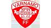 Värnamo S:a FF emblem