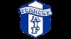 Sommens AIF (D4) emblem