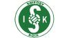 Smedby BoIK emblem