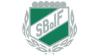 Slätthögs BOIF emblem