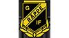Räppe GOIF emblem