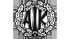 Oskarshamns AIK emblem