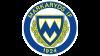 Markaryds IF emblem