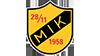 Mariebo IK  emblem