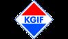 Kulltorps GoIF emblem