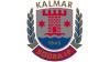 Kalmar Södra/Hossmo emblem