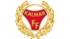 Kalmar FF (P16) emblem