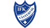 IFK Västervik emblem