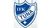 IFK Tuna emblem